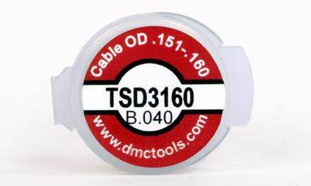 TSD3160
