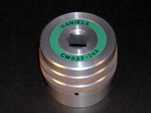 CM837-24A