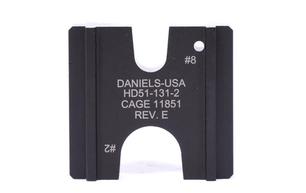 HD51-131-2