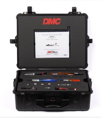 DMC205