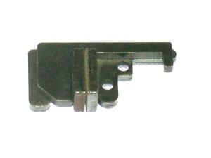 LB-198