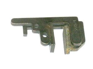 LB-197