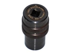CM5015-12S