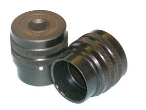 CM837-20AS