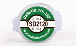 TSD2120