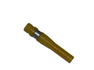 DRK527B
