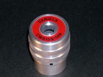 CM815S-14A