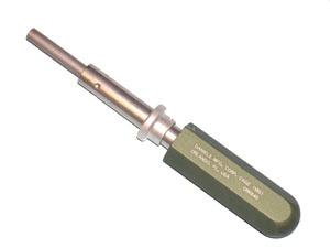 DRK640