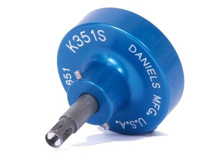 K351S