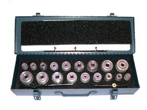 CM-S-389TR