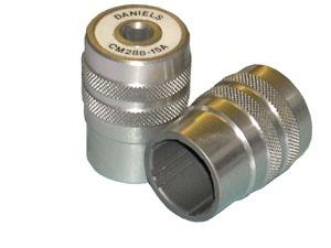 CM288-15A
