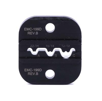 EMC-199D