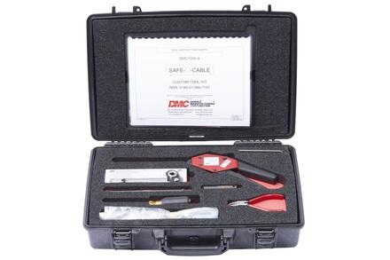 DMC1000-4