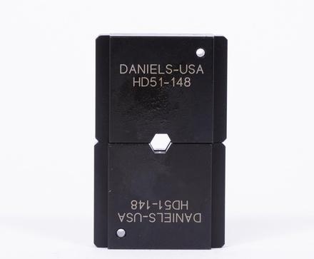 HD51-148