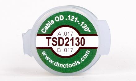 TSD2130