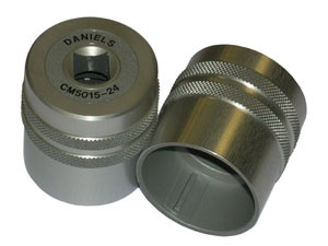 CM5015-24