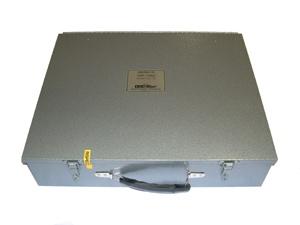 DMC1001-7R