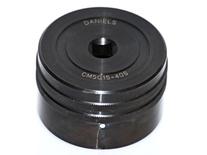 CM5015-40S