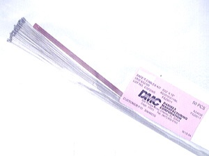 C10-124PKG