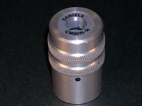 CM5015-16