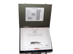 DMC1119