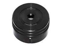 CM5015-44S