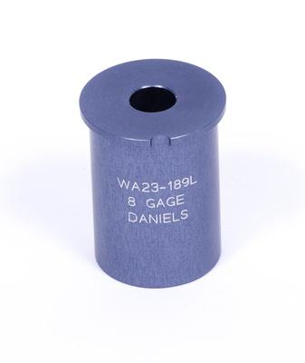 WA23-189L