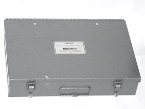 DMC808