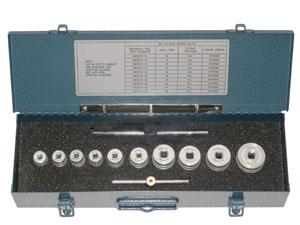 CM-S-5015S