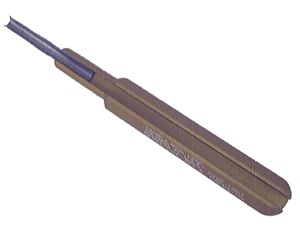 DAK126-12A