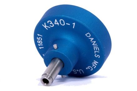 K340-1
