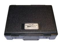 DBS-1101