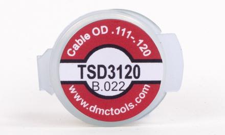 TSD3120