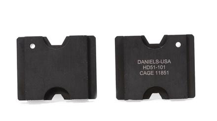 HD51-101