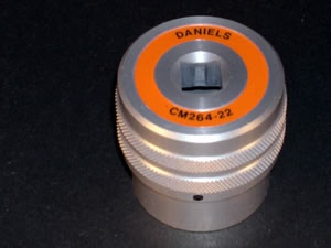 CM264-22