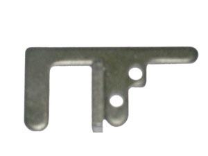 L-5215