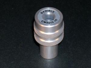 CM5015-10