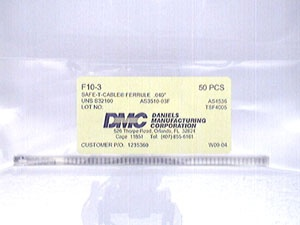 F10-3PKG