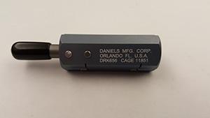 DRK656
