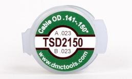 TSD2150