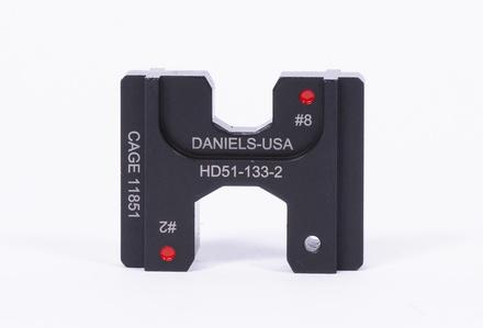 HD51-133-2