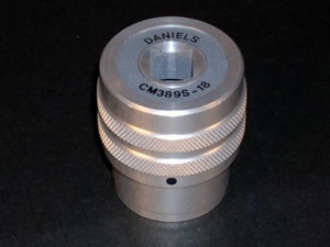 CM389S-18