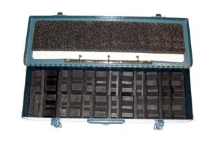 BT-S-550