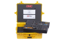 DMC1521