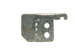 LB-1001