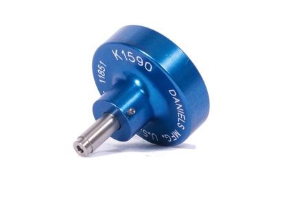 K1590
