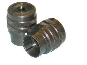 CM837-16B
