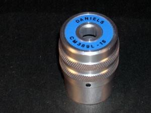 CM389L-15