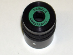 CM837RB-12