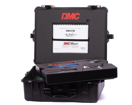 DMC2159